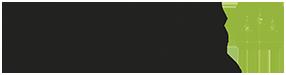 Logo Adris Zaunschmiede