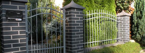 Garten und Landschaftsbau Hamburg
